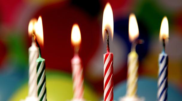 születésnapi élményajándék férfiaknak NagyNap.hu — Életre szóló élmények születésnapi élményajándék férfiaknak