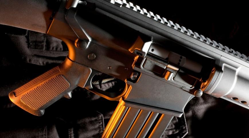 Élménylövészet Sniper csomag 20 lövés