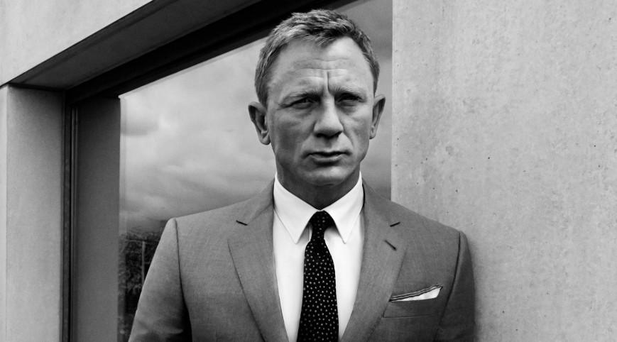 Élménylövészet - James Bond csomag 90 lövés