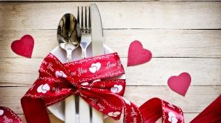Dunai romantika yachttal és exkluzív vacsora a parton