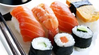 A jó sushi titka - főzőkurzus 1 fő
