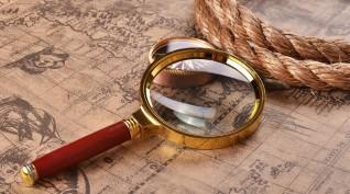 Izgalmas szabadtéri nyomozótúra a Budai Várnegyedben 2-4 fő