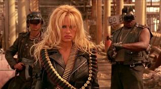 Élménylövészet nőknek - Barb Wire csomag 100 lövés