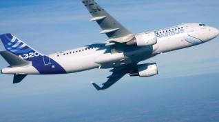 Budapest-Bécs útvonal - Airbus szimulátor 90 perc