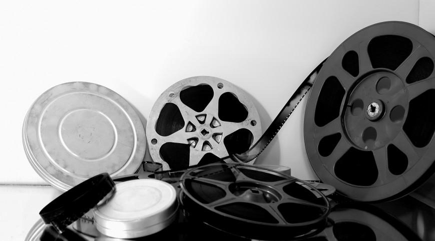 Házi Videó Megtekintése Saját Moziban  2 órára