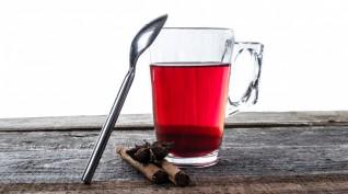 Gasztronómiai Csomag Csokoládé, Tea és Gőzölgő Italok kurzus