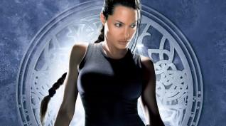 Élménylövészet - Tomb Raider csomag 90 lövés