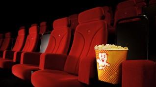 Házi Videó Megtekintése Saját Moziban 1 órára