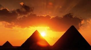 Indiana Jones és az Elveszett Piramis - Szabadulós játék 6 fő