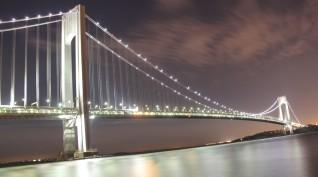 Under The Bridge - Boeing szimulátor 40 perc