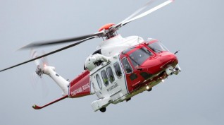 Helikopter Szimulátor 30 perc