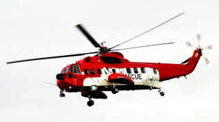 Helikopter Szimulátor 45 perc