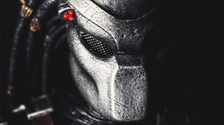 Predator - Szabadulós játék 6 fő