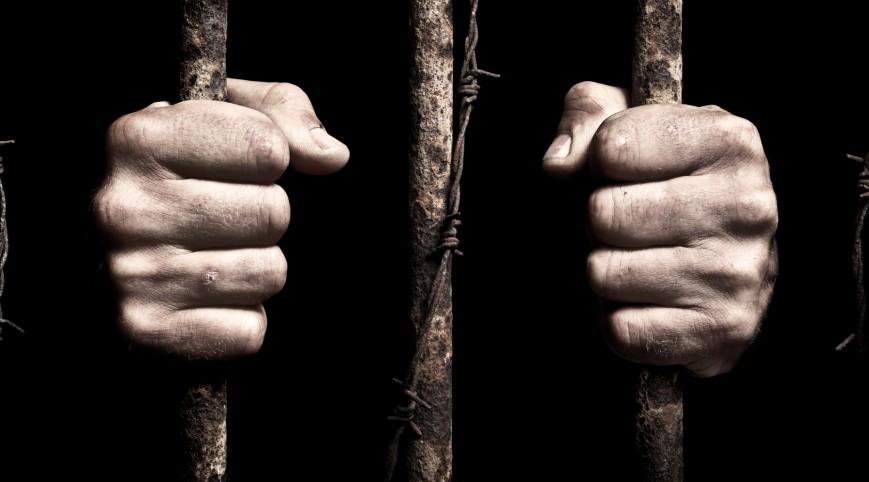 Börtöncsapda - szabadulós játék 2-4 fő