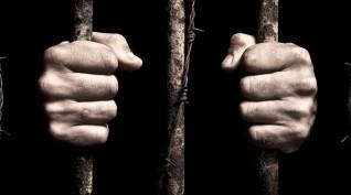 Börtöncsapda - szabadulós játék 2-6 fő