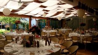 Kincskeresés romantikus estével Vacsorával a Szentendrei-szigeten 2 fő