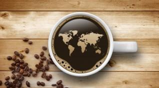 Legyen saját maga baristája! - Kávékurzus 1 fő részére
