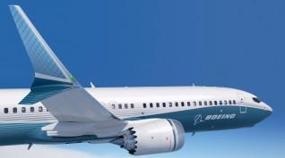 Repülőgép Szimulátor Boeing 737  1 óra