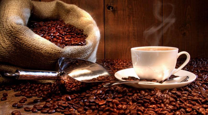 A Kávézás Exclusive Világa Pároknak
