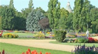 Páros Yike Bike vezetés a Duna parton 1 óra