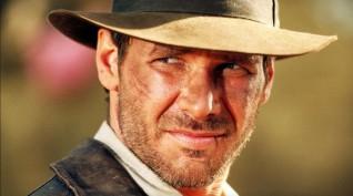 Indiana Jones és az Elveszett Piramis - Szabadulós játék 2 fő
