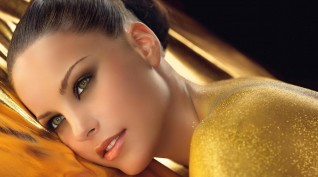 Privilage Arany Rituálé Hölgyeknek