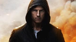 Élménylövészet - Mission Impossible csomag 90 lövés